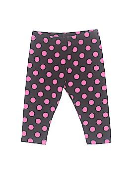 Okie Dokie Casual Pants Size 3 mo