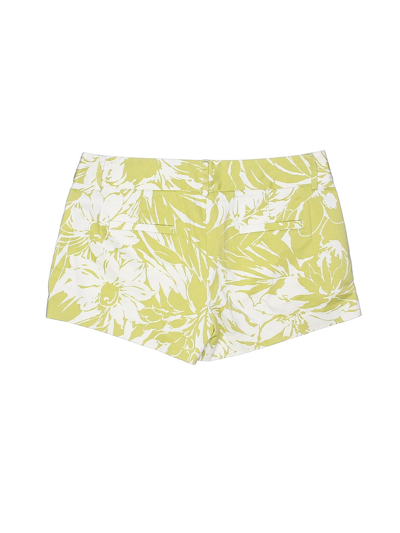 Shorts Boutique Crew J Boutique Khaki J xwzqXUdqv