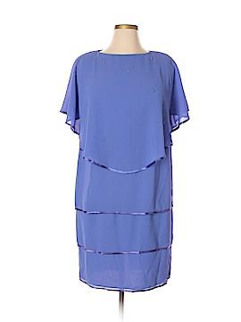 Patra Casual Dress Size 14
