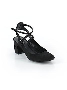 Indigo Rd. Heels Size 8 1/2