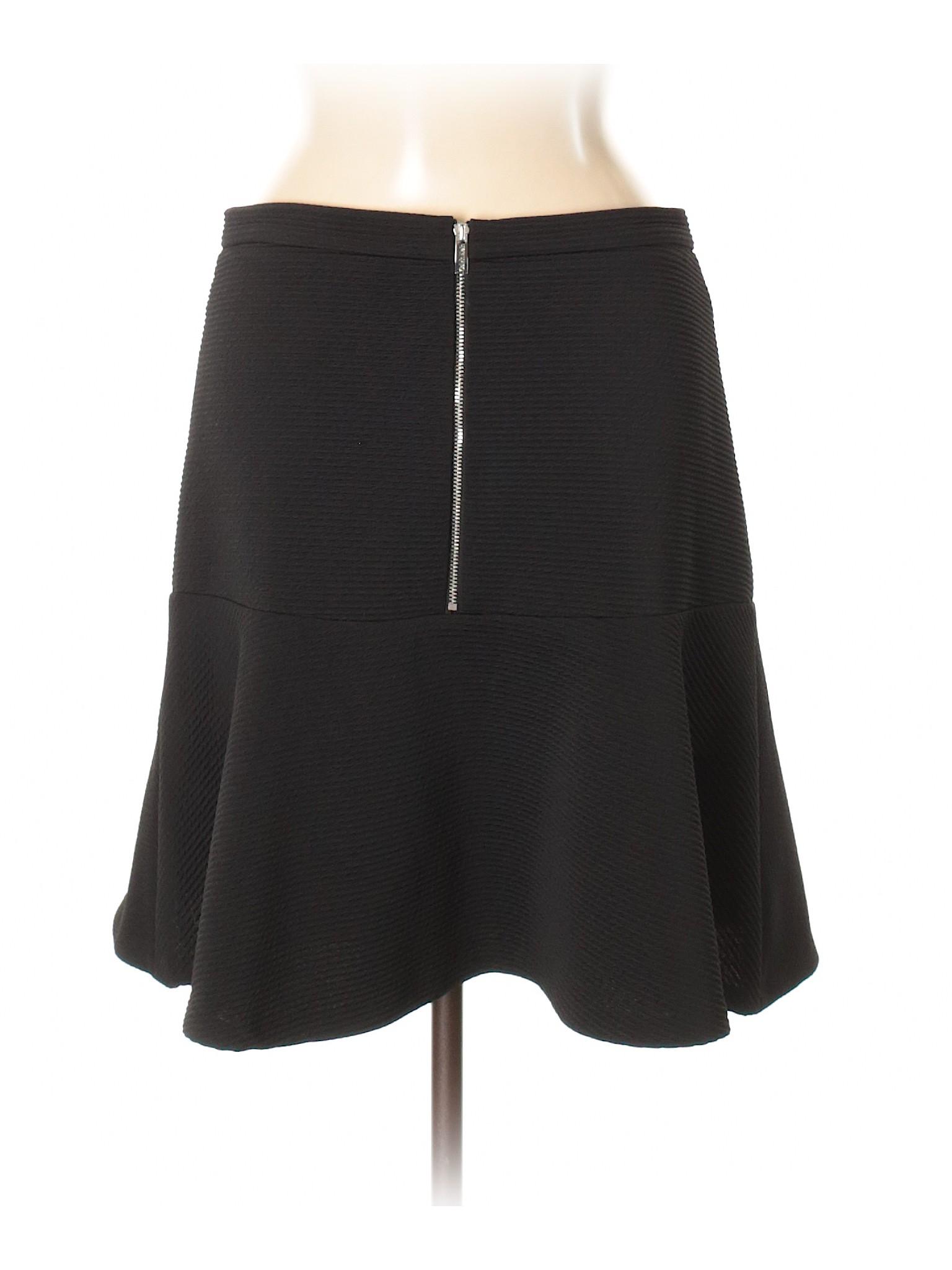 Casual Calvin Klein Leisure Skirt winter Ow5qxq1Et