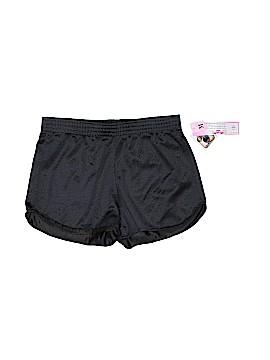 Sofi Athletic Shorts Size M (Youth)
