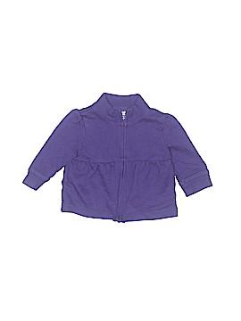 Circo Jacket Size 6 mo
