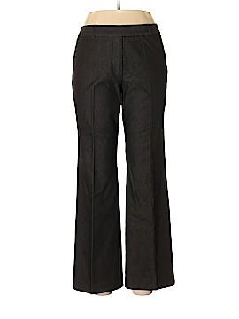 AK Anne Klein Casual Pants Size 10 (Petite)