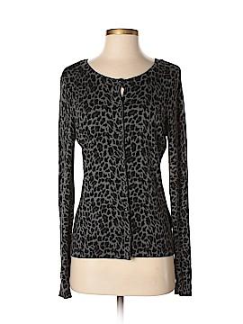 Amber Sun Cardigan Size S