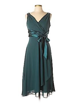 Evan Picone Cocktail Dress Size 10