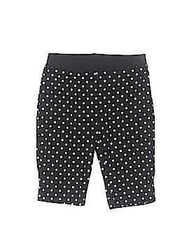 Calvin Klein Leggings Size 0-3 mo