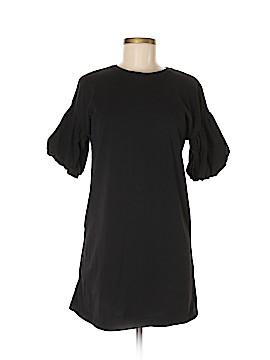 Trafaluc by Zara Casual Dress Size S