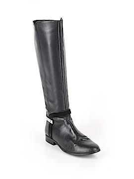 Calvin Klein Boots Size 7 1/2