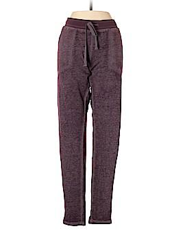 Free Press Sweatpants Size S
