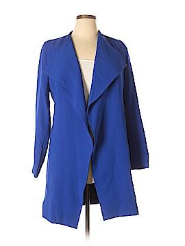 Aryn K. Coat Size L