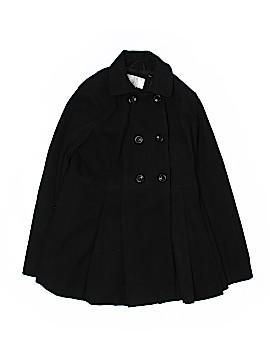 Xhilaration Coat Size L