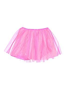 Cat & Jack Skirt Size 8