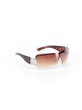 Jessica Simpson Sunglasses One Size