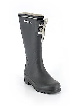 Tretorn Rain Boots Size 35 (EU)