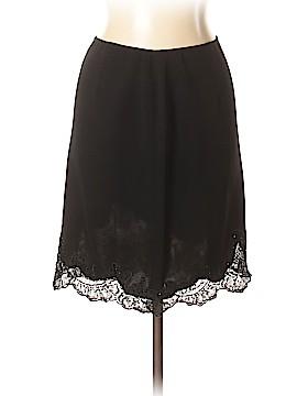 INC International Concepts Formal Skirt Size 10