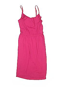 Bobbie Brooks Dress Size 10