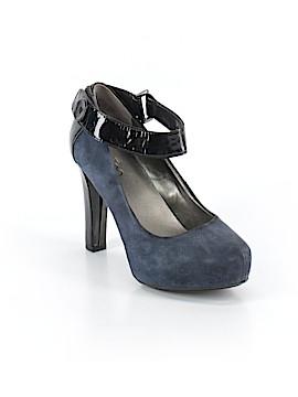 Me Too Heels Size 5 1/2
