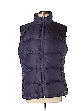 Eastern Mountain Sports Vest Size L