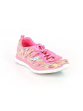 Skechers Sneakers Size 7