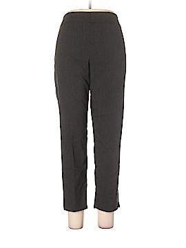 Cynthia Rowley TJX Dress Pants Size 18W (Plus)