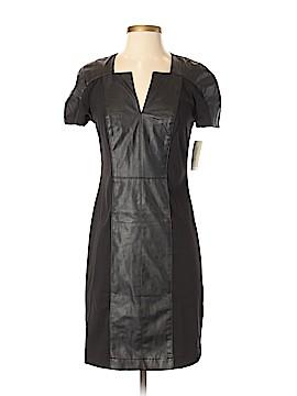 Sami + Dani Casual Dress Size 4