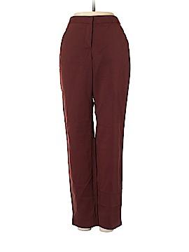 A.L.C. Wool Pants Size 2