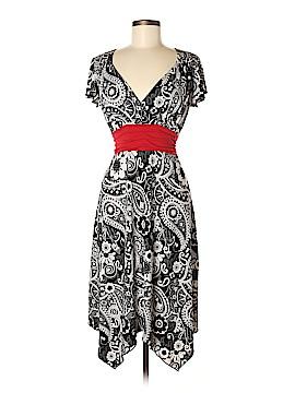 Studio 1940 Casual Dress Size M