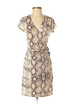 JLo by Jennifer Lopez Casual Dress Size S