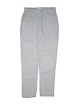 The Children's Place Fleece Pants Size 16