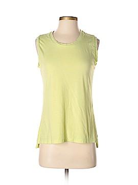 Marine Layer Sleeveless T-Shirt Size S