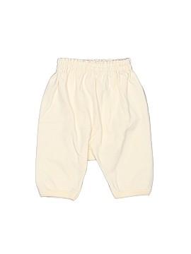 Zero Casual Pants Size 30 cm