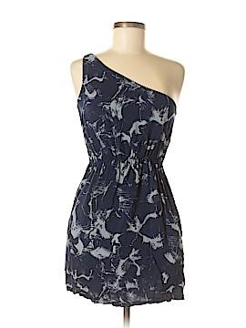 Kirra Casual Dress Size M