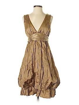 Hoss Intropia Casual Dress Size 3