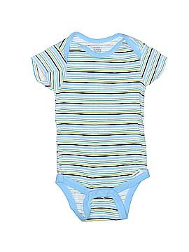 Gerber Short Sleeve Onesie Size 3-9 mo