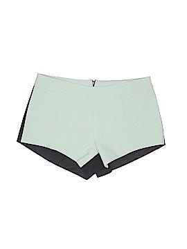 Mason Shorts Size 2