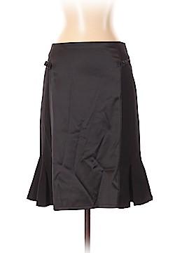 Context Formal Skirt Size 2