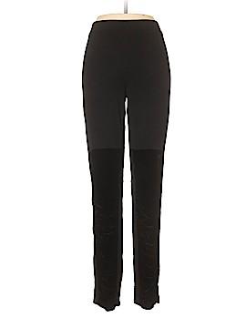 XCVI Leggings Size L