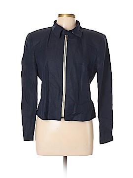 Giorgio Sant'Angelo Jacket Size 10