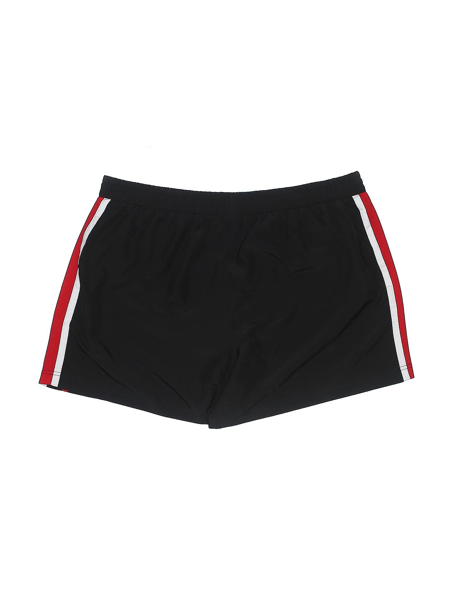 Boutique Athletic Shorts Boutique Athletic SB Active SB Active rr0t5wq1