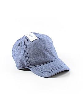 Old Navy Baseball Cap  Size 18-24 mo