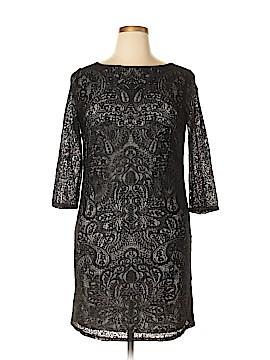 Wallis Cocktail Dress Size 10