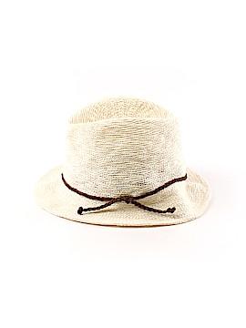 Sara Jane Hat One Size