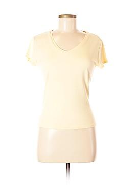 Geoffrey Beene Sport Short Sleeve T-Shirt Size M