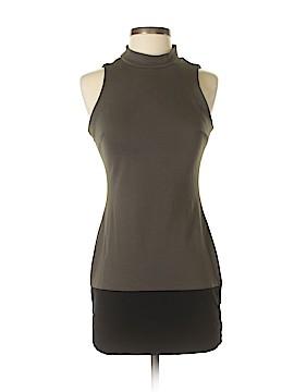 Emerald Sundae Casual Dress Size S