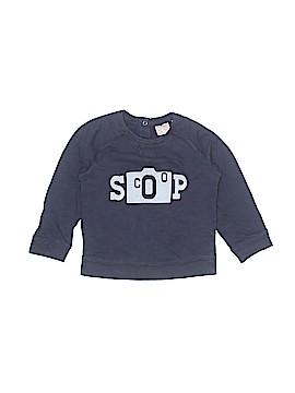Zara Baby Pullover Sweater Size 18-24 mo