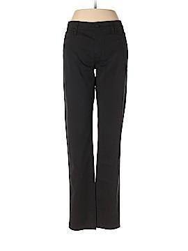CALVIN KLEIN JEANS Casual Pants Size 12