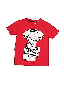 Xersion Short Sleeve T-Shirt Size 6