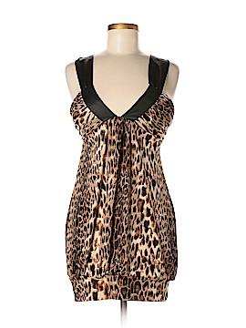 Alyn Paige Cocktail Dress Size M
