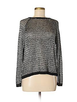Mason Pullover Sweater Size M